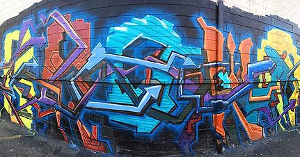 Browns mural orewiler.jpg