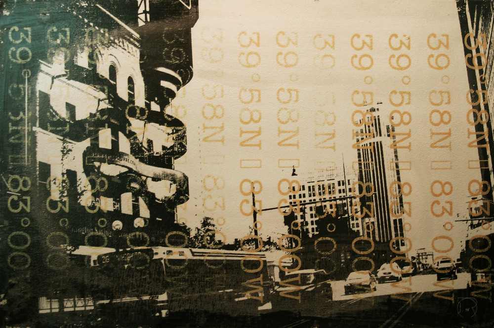 Orewiler-broad-and-high-cota-columbus-cbus-cityscape-art-of-recovery-downtown-ci