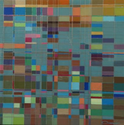 Metro-Flav-Orewiler-Bonfoey-Gallery.jpg