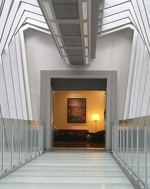 Hilton-orewiler.jpg