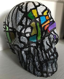 metro skull 3.jpg