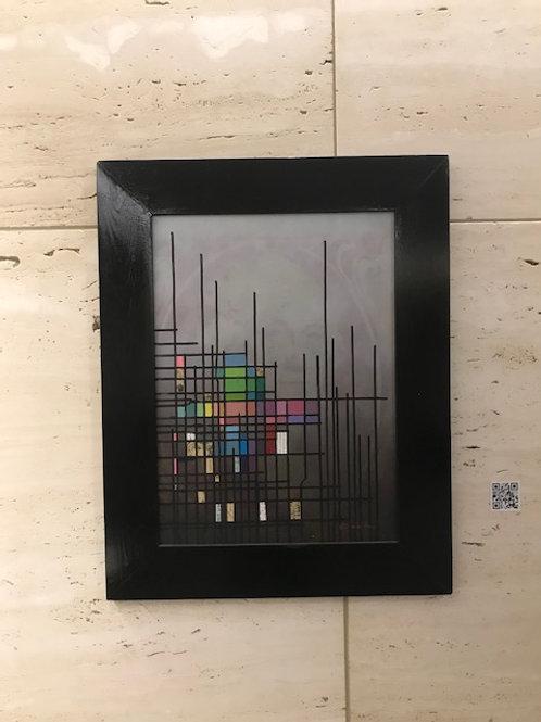 Metro G