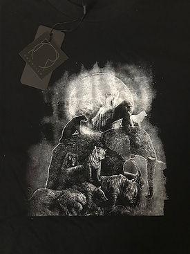 orewiler-t-shirt-product-gaia-1_edited.j