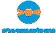 מסב לוגו.png