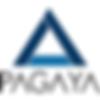 pagaya logo.png