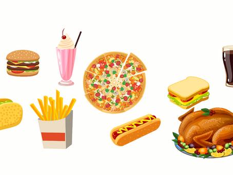 מזון אולטרה מעובד -  מהו, למה הוא גורם ולמה כדאי להפחית ממנו?