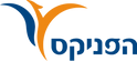The_Phoenix_Holdings_Logo.svg.png