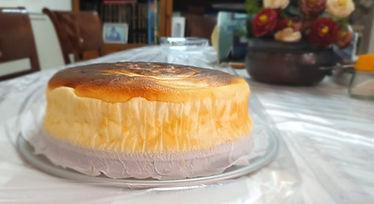 עוגת גבינה אפויה.jpg