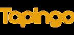 tapingo-logo-300x145.png