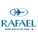 rafael-logo-png-transparent.png