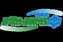 Clalit_Logo.png