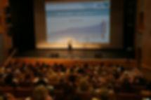 הרצאות בריאות לחברות