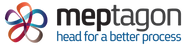 Meptagon_Logo.png