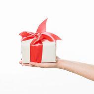 מתנה.jpg
