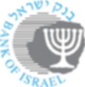 בנק ישראל.png
