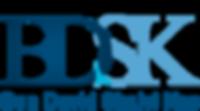 bdsk_logo.png