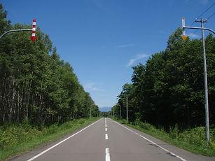 北海道富良野ラフティング フィッシングならガイドラインアウトドアクラブ