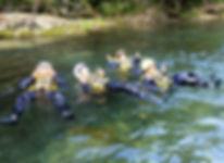 6、中間の泳げるポイント (3).JPG