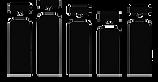 Salaputia_Logo_Quintet.png