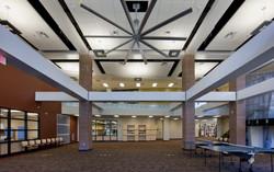 SPC Student Center 05