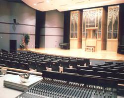 Music Center_03