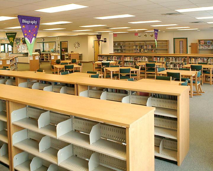 Media Center1