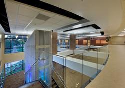 SPC Student Center 03