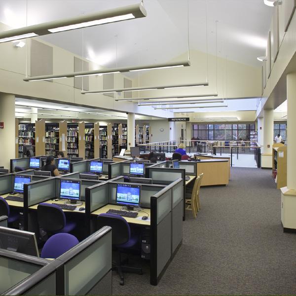 SPC Library 02