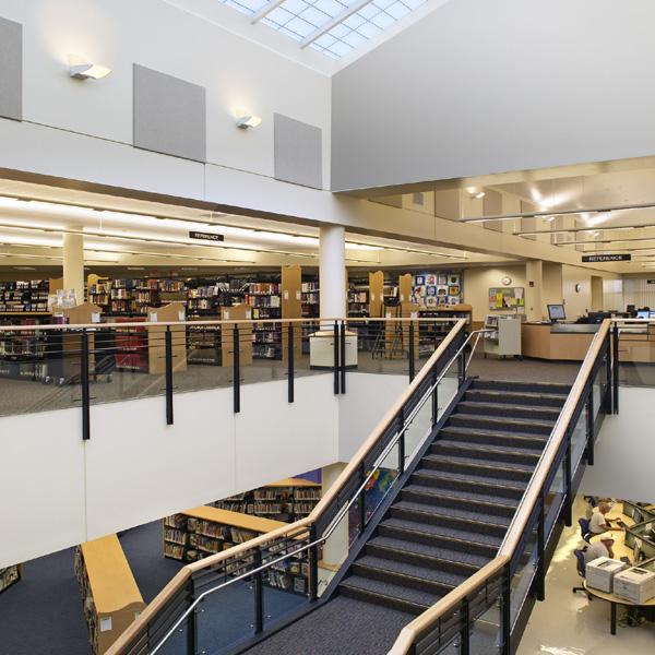 SPC Library 03