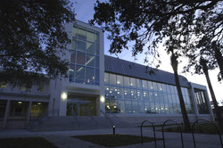 Eckerd - Library - 11