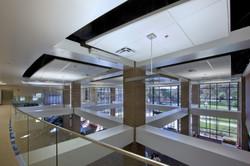 SPC Student Center 04
