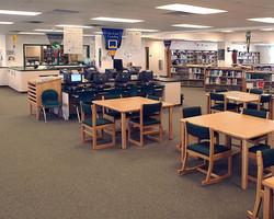 Media Center2