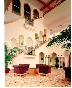 stet-inside-stair