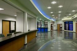 SPC Downtown Center 03a