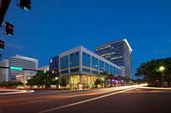 SPC Downtown Center