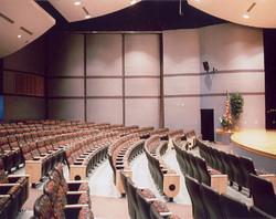 Music Center_02