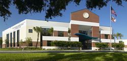 SPC Library 04