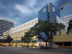 SPC Downtown Center 01 a