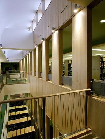 Library_Balcony