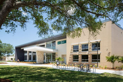 Clearwater East Library