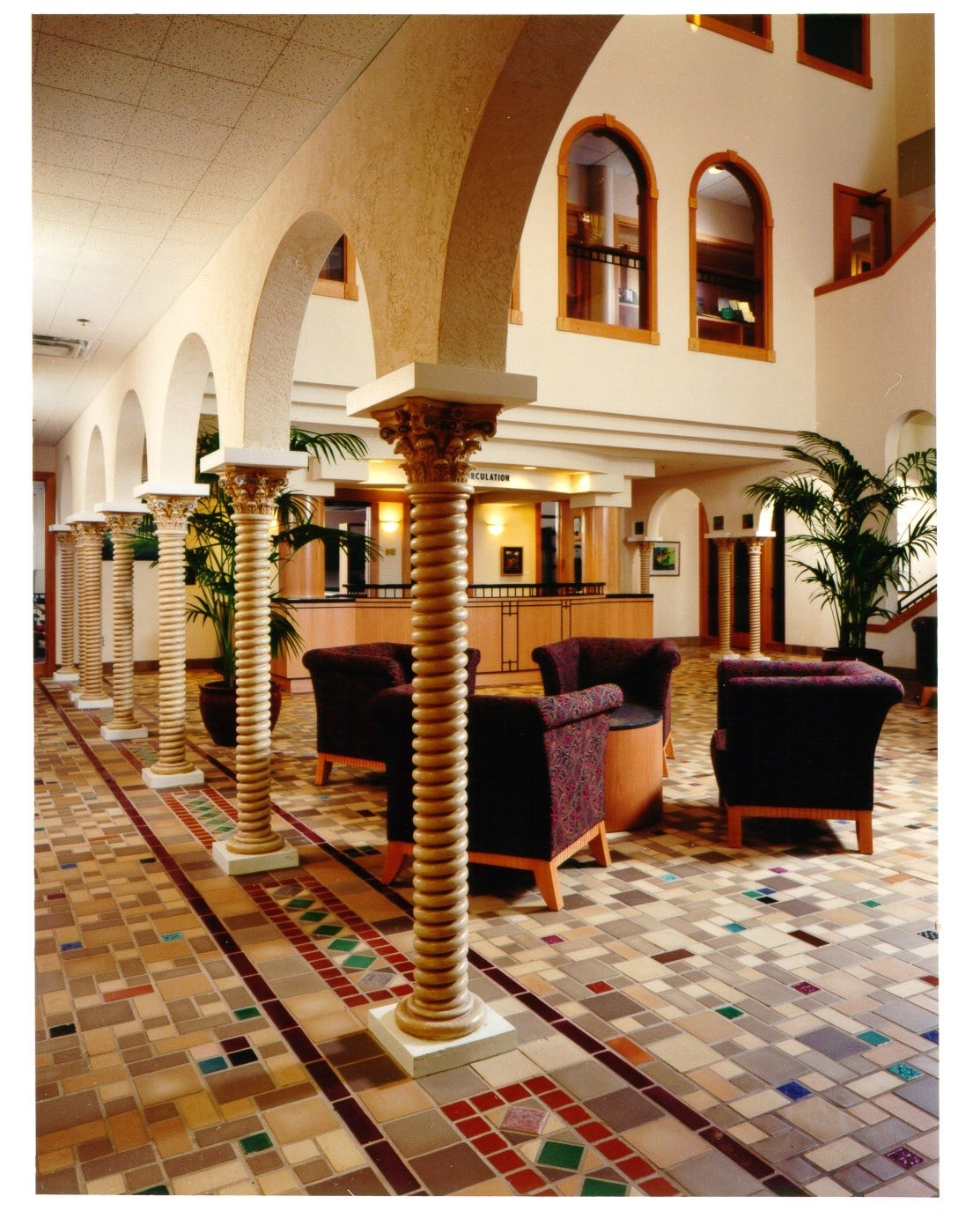 stet-lobby-300dpi