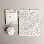 knitwear BURO-TEEP.jpeg