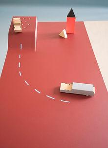 BURO-TEEP Forbo Furniture Linoleum 7.jpg