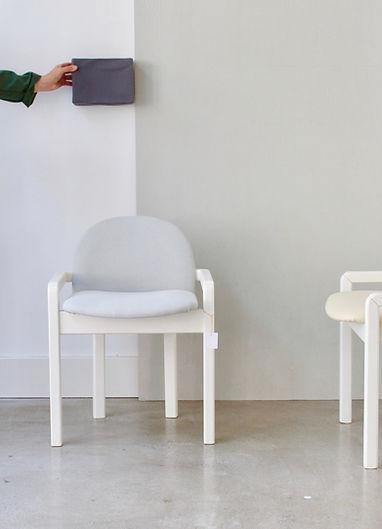 BURO-TEEP stoelen gestoffeerd.jpg
