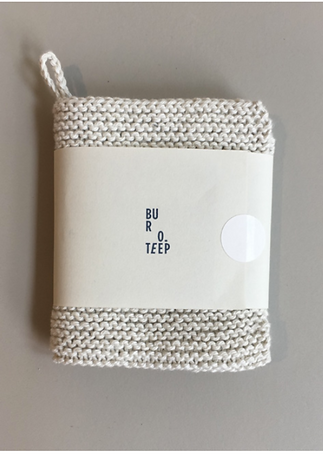 knitwear project by BURO-TEEP .png