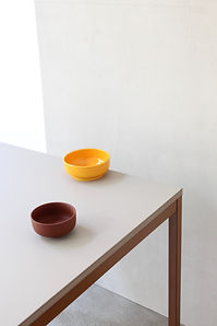 BURO-TEEP table detail.jpg