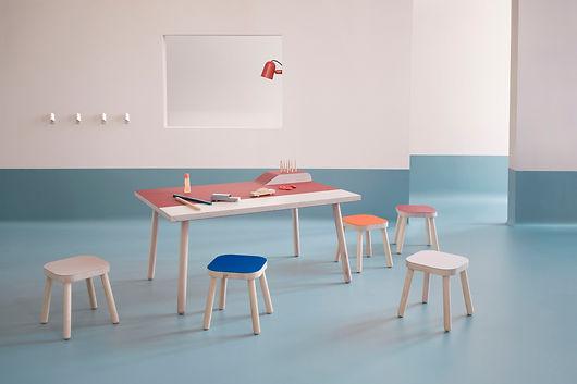 BURO-TEEP Forbo Furniture Linoleum 5.jpg