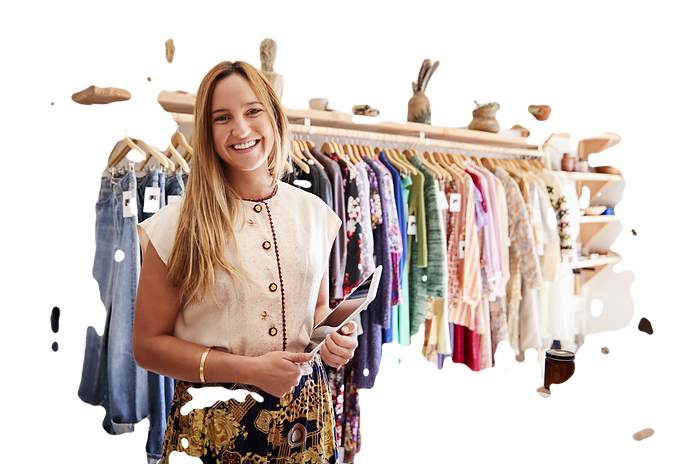 Fashion%20Store%20Clerk_edited.png