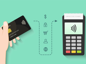 Know The Parties Involved In Credit Card Processing