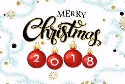 Chiusura Festività Natalizie 2018